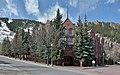 Aspen Saint Regis Hotel.jpg