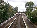 Asquith railway station from bridge.jpg