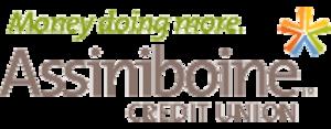 Assiniboine Credit Union - Image: Assiniboine Credit Union
