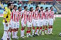 Associazione Calcio Isola Liri.jpg