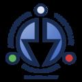 Associazione Wikipediani Inclusionisti (2016).png