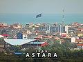 Astara City In Iran - 2020 (1).jpg