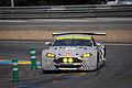 Aston Martin Racing - Aston Martin Vantage V8 -97 (18839857896).jpg