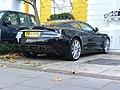 Aston martin DBS (6400659541).jpg