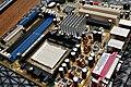 Asus A8N-VM CSM Rev1.10G 20060626b.jpg