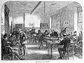 Asylum for Criminal Lunatics, Broadmoor, Berkshire. Wellcome L0004831.jpg