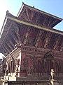 At Bhaktapur.jpg