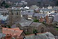At Conwy, Wales 2019 086.jpg