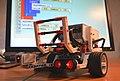 Atelier Programme ton robot.jpg