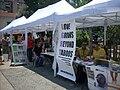 Athens Pride 2009 - 17.jpg