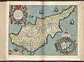 Atlas Ortelius KB PPN369376781-073av-073br.jpg