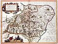 Atlas Van der Hagen-KW1049B11 045-A Description of the two Shyres ABERDENE and BANF, With such Countreys and Provinces as ar comprehended under them.jpeg