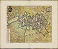Atlas de Wit 1698-pl079-Bergen op Zoom-KB PPN 145205088.jpg