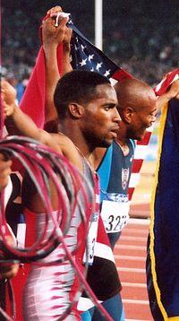 Ato Boldon Sydney 2000.jpg