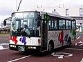 Atsuma-Bus.JPG