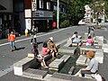 Atsumi-spa-ashiyu01.JPG