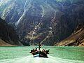 Attabad Lake, Karimabad, Hunza, Pakistan.jpg