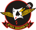 Attack Squadron 152 (US Navy) patch c1967.png