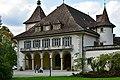 Au - Schloss - Eingang 2015-09-26 17-09-05.JPG