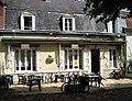 Auberge des 3 Écluses, Grignon - panoramio.jpg
