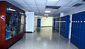 Auburn Tigers 500 Building Hallway.jpg