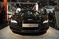 Audi R8 (front) - 001 - Flickr - Cha già José.jpg
