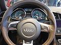 Audi R8 Instrumente.JPG
