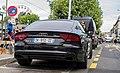 Audi RS7 2014 (21287281779).jpg