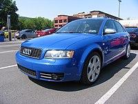 Audi S4 (14349172517).jpg