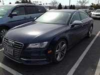 Audi S7 (13018350533).jpg