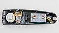 Audioline TEL 38 SMS - Handset inner view-92316.jpg