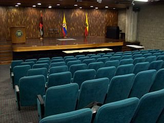 Auditorio Principal Edificio APR.JPG