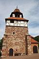 Aue (Wanfried) Kirche 140.JPG