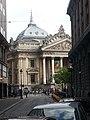 Auf Entdeckungstour in Brüssel.jpg