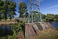 Aufgang zur Brücke mit verschlossenem Tor.jpg