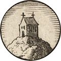AugsburgConfessionArticle7OftheChurch.jpg