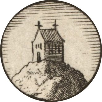 Means of grace - Image: Augsburg Confession Article 7Ofthe Church