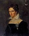 Augusta de Diesbach-von Freyberg.jpg