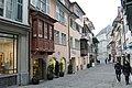 Augustinergasse , Zürich - panoramio (6).jpg