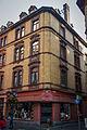 Augustinerstraße 51.jpg