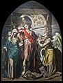 Augustins - La Providence, l'Honneur et la Vigilance - Jacques Boulbène RO30.jpg