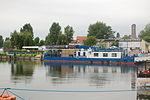 Augustow port DSC 2535.JPG