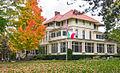 Augustus Paddock House.jpg