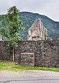 Aulps abbey 09.jpg