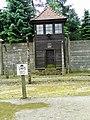 Auschwitz I - Birkenau, Oświęcim, Polonia - panoramio (17).jpg