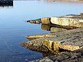 Auslikon - Strandbad 2011-12-27 15-24-20 (SX230).JPG