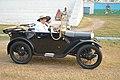 Austin - 1926 - 7 hp - 4 cyl - Kolkata 2013-01-13 3080.JPG
