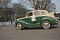 Austin - 1948 - 10 hp - 4 cyl - Kolkata 2013-01-13 3369.JPG
