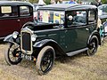 Austin 7 Model RP Box Saloon (1934) - 18744172222.jpg