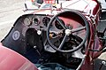Austin 7 Speedy (1928) - 22025865615.jpg